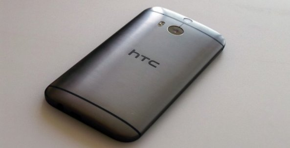 HTC-One-M8-Phone2